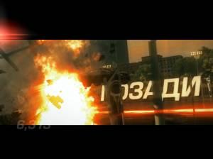 Скриншоты к игре Ridge Racer Unbounded #2