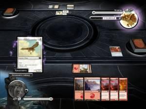 Скриншоты к игре MTG 2013 #2