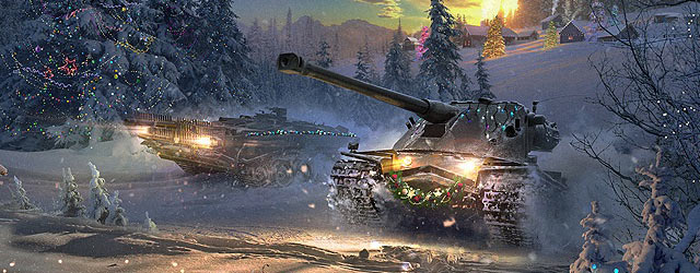 Создал клан в world of tanks а в личный кабинет