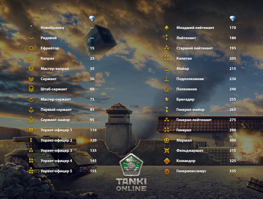 Танк а 44 в world of tanks