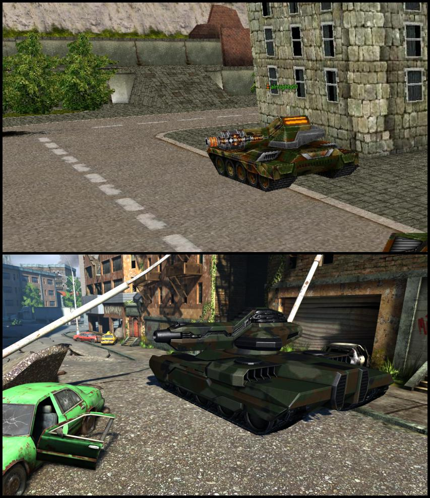 Украсть золота world of tanks