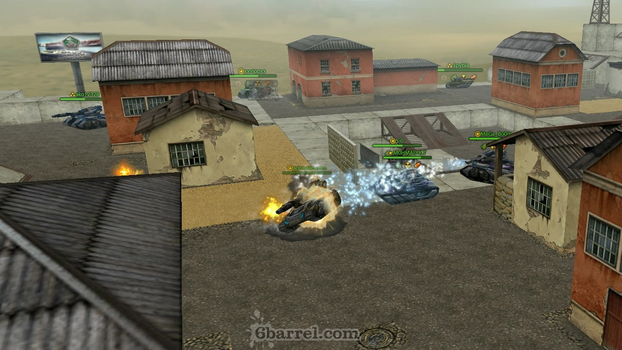 Игра в танки 2004 of tanks blitz