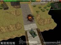 Гайд по игре с Фризом в Танках Онлайн, третий скриншот