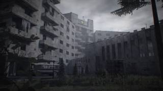 Скриншот из игры 35MM - #3