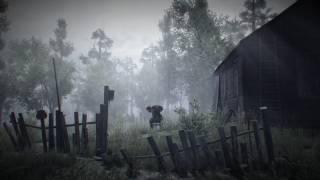Скриншот из игры 35MM - #2