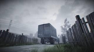 Скриншот из игры 35MM - #8