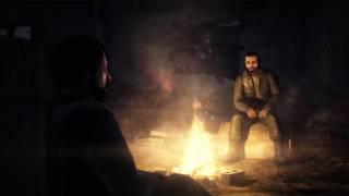 Скриншот из игры 35MM - #6