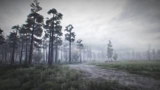 Скриншот из игры 35MM - #1