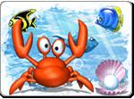 Бесплатно скачать игру Скрытые чудеса глубин - Логические и головоломки - Казуальные мини-игры - Браузерные, казуальные, онлайновые, компьютерные и мини-игры