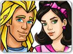 Бесплатно скачать игру Прочь из Королевства - Стратегии и бизнес - Казуальные мини-игры - Браузерные, казуальные, онлайновые, компьютерные и мини-игры