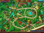 Скриншоты к игре Все в сад, или Грядки в порядке