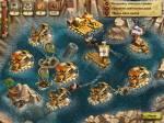 Скриншот к игре Меридиан: Эпоха изобретений