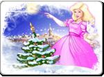 Бесплатно скачать игру Маша. Рождественская сказка. Делюкс - Квесты и поиск предметов - Казуальные мини-игры - Браузерные, казуальные, онлайновые, компьютерные и мини-игры