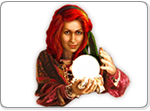 Бесплатно скачать игру Тайны Города N - Логические и головоломки - Казуальные мини-игры - Браузерные, казуальные, онлайновые, компьютерные и мини-игры