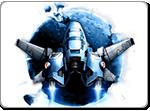 Бесплатно скачать игру Чужой Космос 2 - Аркады и экшн - Казуальные мини-игры - Браузерные, казуальные, онлайновые, компьютерные и мини-игры