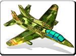 Бесплатно скачать игру АвиаНалет 2 - Аркады и экшн - Казуальные мини-игры - Браузерные, казуальные, онлайновые, компьютерные и мини-игры