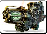 Бесплатно скачать игру Звездный защитник 4 - Аркады и экшн - Казуальные мини-игры - Браузерные, казуальные, онлайновые, компьютерные и мини-игры
