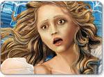 Бесплатно скачать игру Мрачные истории: Невеста (коллекционное издание) - Квесты и поиск предметов - Казуальные мини-игры - Браузерные, казуальные, онлайновые, компьютерные и мини-игры