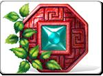Бесплатно скачать игру Сокровища Монтесумы - Три в ряд / шарики - Казуальные мини-игры - Браузерные, казуальные, онлайновые, компьютерные и мини-игры