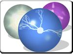 Бесплатно скачать игру Волшебные пузыри - Логические и головоломки - Казуальные мини-игры - Браузерные, казуальные, онлайновые, компьютерные и мини-игры