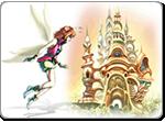 Бесплатно скачать игру Королевство фей 2 - Логические и головоломки - Казуальные мини-игры - Браузерные, казуальные, онлайновые, компьютерные и мини-игры