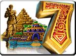 Бесплатно скачать игру 7 чудес - Логические и головоломки - Казуальные мини-игры - Браузерные, казуальные, онлайновые, компьютерные и мини-игры