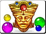 Бесплатно скачать игру Храм инков - Логические и головоломки - Казуальные мини-игры - Браузерные, казуальные, онлайновые, компьютерные и мини-игры
