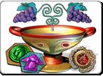 Бесплатно скачать игру Герои Эллады - Логические и головоломки - Казуальные мини-игры - Браузерные, казуальные, онлайновые, компьютерные и мини-игры