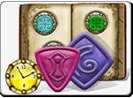 Бесплатно скачать игру Древняя пещера - Три в ряд / шарики - Казуальные мини-игры - Браузерные, казуальные, онлайновые, компьютерные и мини-игры
