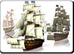 Бесплатно скачать игру Морское путешествие - Логические и головоломки - Казуальные мини-игры - Браузерные, казуальные, онлайновые, компьютерные и мини-игры