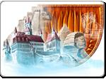 Бесплатно скачать игру Магическая энциклопедия: Том 1 - Квесты и поиск предметов - Казуальные мини-игры - Браузерные, казуальные, онлайновые, компьютерные и мини-игры