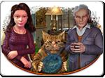 Бесплатно скачать игру Лара Джонс: Находка профессора - Квесты и поиск предметов - Казуальные мини-игры - Браузерные, казуальные, онлайновые, компьютерные и мини-игры