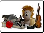 Бесплатно скачать игру Дарья: Загадочное путешествие - Квесты и поиск предметов - Казуальные мини-игры - Браузерные, казуальные, онлайновые, компьютерные и мини-игры