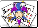 Бесплатно скачать игру Супер Покер! - Настольные и карточные - Казуальные мини-игры - Браузерные, казуальные, онлайновые, компьютерные и мини-игры