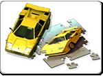 Бесплатно скачать игру Пазлы: Платиновая коллекция - Настольные и карточные - Казуальные мини-игры - Браузерные, казуальные, онлайновые, компьютерные и мини-игры