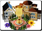 Бесплатно скачать игру Построй-ка 2: Город мечты - Стратегии и бизнес - Казуальные мини-игры - Браузерные, казуальные, онлайновые, компьютерные и мини-игры