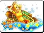 Бесплатно скачать игру Супер-Маркет-Мания - Аркады и экшн - Казуальные мини-игры - Браузерные, казуальные, онлайновые, компьютерные и мини-игры