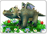 Бесплатно скачать игру Ферма Айрис - Стратегии и бизнес - Казуальные мини-игры - Браузерные, казуальные, онлайновые, компьютерные и мини-игры
