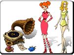 Бесплатно скачать игру Модный дом - Стратегии и бизнес - Казуальные мини-игры - Браузерные, казуальные, онлайновые, компьютерные и мини-игры