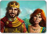 Бесплатно скачать игру Маджонг: Королевские башни - Настольные и карточные - Казуальные мини-игры - Браузерные, казуальные, онлайновые, компьютерные и мини-игры