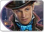 Бесплатно скачать игру Маджонг: Величайшие города мира - Настольные и карточные - Казуальные мини-игры - Браузерные, казуальные, онлайновые, компьютерные и мини-игры
