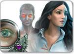 Бесплатно скачать игру Остров смерти: Демоны потерянной надежды - Квесты и поиск предметов - Казуальные мини-игры - Браузерные, казуальные, онлайновые, компьютерные и мини-игры