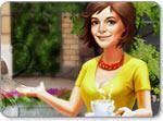 Бесплатно скачать игру Бизнес мечты: Кофейня - Стратегии и бизнес - Казуальные мини-игры - Браузерные, казуальные, онлайновые, компьютерные и мини-игры