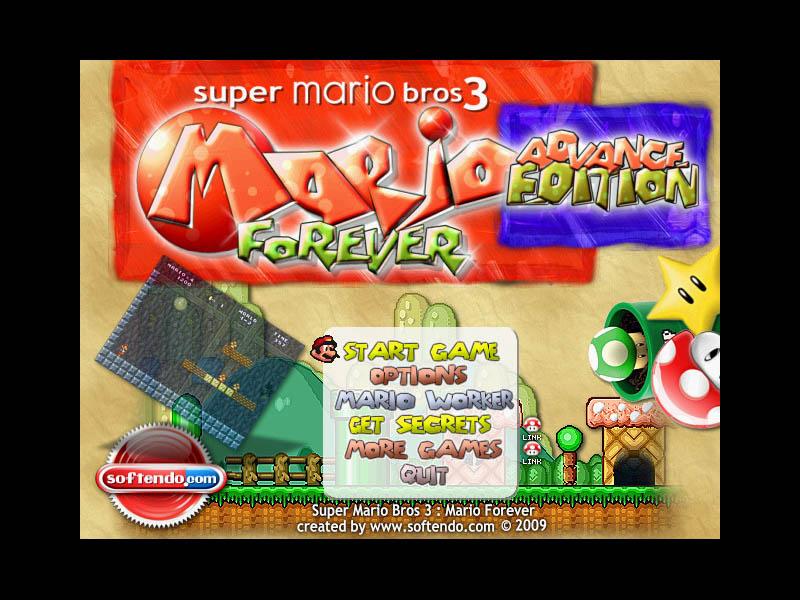 Марио Игра Скачать Бесплатно Полную Версию - фото 4