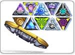 Бесплатно скачать игру Гиперболоид 2: Лабиринт времени - Арканоиды - Казуальные мини-игры - Браузерные, казуальные, онлайновые, компьютерные и мини-игры
