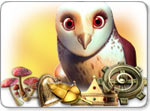 Бесплатно скачать игру Принцесса Изабелла: Путь наследницы (коллекционное издание) - Квесты и поиск предметов - Казуальные мини-игры - Браузерные, казуальные, онлайновые, компьютерные и мини-игры
