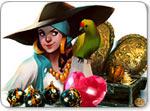 Бесплатно скачать игру Легенды прошлого: Милость виселиц (коллекционное издание) - Квесты и поиск предметов - Казуальные мини-игры - Браузерные, казуальные, онлайновые, компьютерные и мини-игры