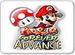 Бесплатно скачать игру Mario Forever - полная версия - Аркады и экшн - Казуальные мини-игры - Браузерные, казуальные, онлайновые, компьютерные и мини-игры