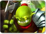 Бесплатно скачать игру Королевская защита - Стратегии и бизнес - Казуальные мини-игры - Браузерные, казуальные, онлайновые, компьютерные и мини-игры