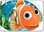 Бесплатно скачать игру Фишдом 3: Коллекционное издание - Три в ряд / шарики - Казуальные мини-игры - Браузерные, казуальные, онлайновые, компьютерные и мини-игры